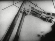 Watch free video Fall Of Paris 1943