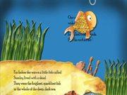 Mira dibujos animados gratis Bright Stanley- Liane Mulvaney