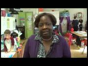 Watch free video Teacher Of The Year 2016