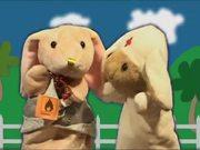 Watch free video Fluffy TV Episode - 6