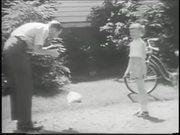 Watch free video Kodak Starmatic (1958)