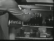 Watch free video Coca-Cola (1954)