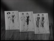 Mira dibujos animados gratis Quaker [Dress Designs] (1959)