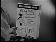 Watch free video Quaker [Dress Designs] (1959)