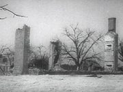 Watch free video Ruined Houses - Ruined Land 1937