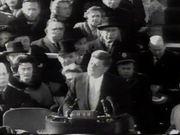Kennedy Inaugural Address (Excerpt) 1961