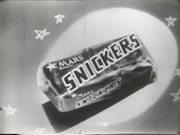Mira dibujos animados gratis Snickers (1950s)