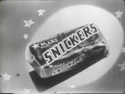 Watch free video Snickers (1950s)