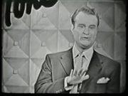 Watch free video Tonidoll Tonette (1954)