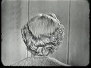 Xem hoạt hình miễn phí Toni Spincurlers (1954)