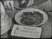Mira dibujos animados gratis Bakers Chocolate (1955)