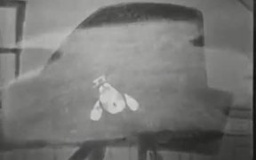 Watch free video Flit Fly Spray (1960)