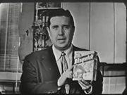 Watch free video Bisquick (1955)