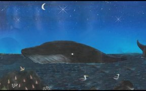 Watch free video The Snail and The Whale