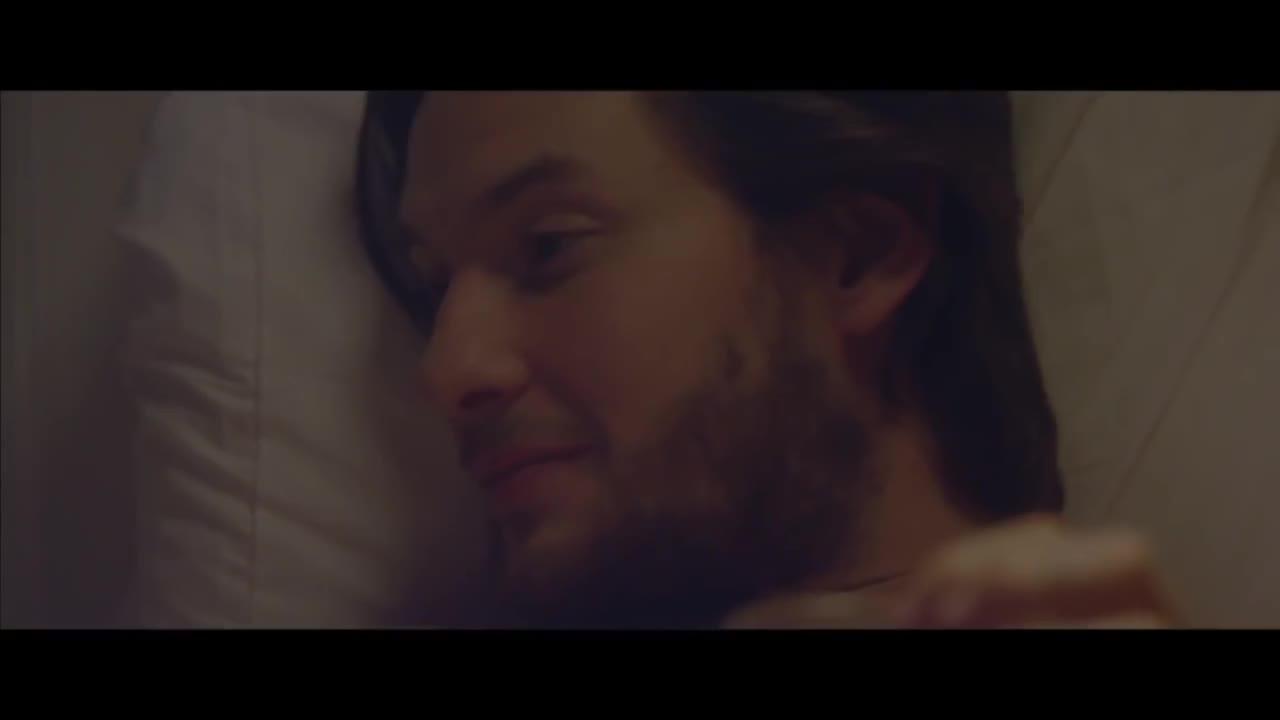 Watch free video Jackie & Ryan Trailer