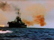 Watch free video Iwo Jima - Landing Craft