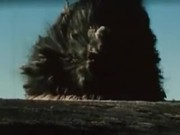 Watch free video Big Underground Explosion 03