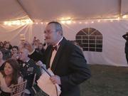 Watch free video Victoria + Kevin Wedding
