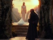 شاهد كارتون مجانا The Hobbit: An Unexpected Journey -  Trailer 2