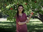 Watch free video Apple (Stop Motion)