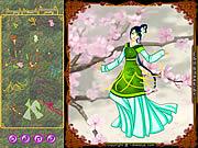 Fairy 30