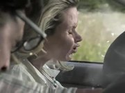 Watch free video NZTA Commercial: Speed