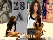 Watch free video The Girls of 28 A - Season 2