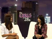 Mira dibujos animados gratis The Girls of 28A - Xtina