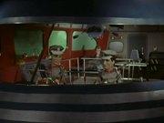 ดูการ์ตูนฟรี Stingray.06. The Big Gun