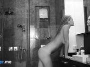 Watch free video Commercial: Bar Rafaeli Collection