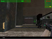 Play Die Flash game