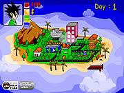 Chơi trò chơi miễn phí Elliv Island