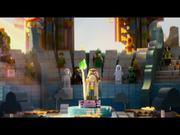 شاهد كارتون مجانا The LEGO® Movie - Meet Emmet