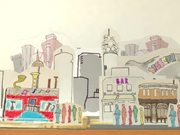 Watch free video Voices Of Digbeth