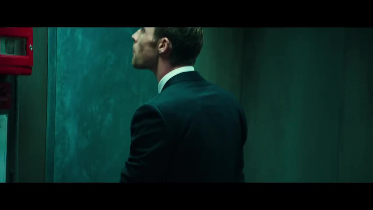Watch free video The Transporter Refueled Trailer