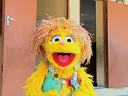 Watch free video Sesame Square - Promo