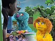 Mira el vídeo gratis de Sesame Square - Promo