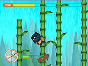 Sugeh in the Bamboo Forest game