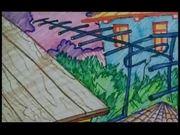 "Watch free video Modern Time - ""KOHA MODERNE"""