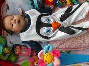 Watch free video Cute Baby