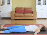 Watch free video 30 Day Yoga Challenge - Day - 29