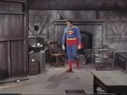 Watch free video Adventures of Superman - Part 9