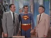 Watch free video Adventures of Superman - Part 94