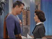 Watch free video Adventures of Superman - Part 94
