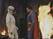 Watch free video Adventures of Superman - Part 108