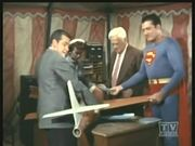 Watch free video Adventures of Superman - Part 113