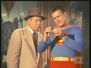 Watch free video Adventures of Superman - Part 116