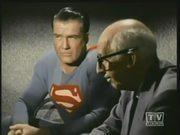 Watch free video Adventures of Superman - Part 118