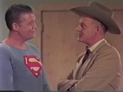 Watch free video Adventures of Superman - Part 122