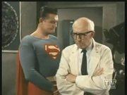 Watch free video Adventures of Superman - Part 119